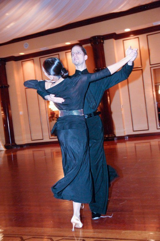 Dance Passion Ball 05
