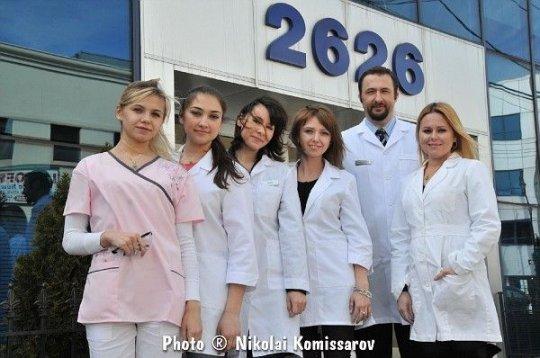 Oleg cherezov девушка на работе маструбирует
